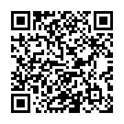 QR_code_180x180.jpg